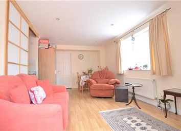 Thumbnail 1 bed detached bungalow to rent in Sutton Crescent, Barnet, Hertfordshire