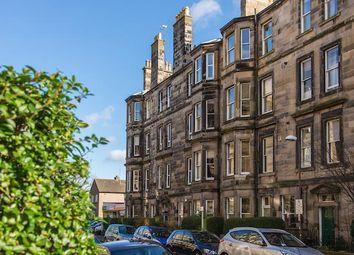 Thumbnail 2 bedroom flat for sale in Royston Terrace, Edinburgh