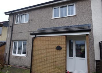 Thumbnail 3 bed semi-detached house to rent in Abbey Gardens, Hattersley