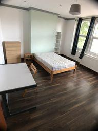 Thumbnail 6 bed flat to rent in Kennington Road, Kenninngton