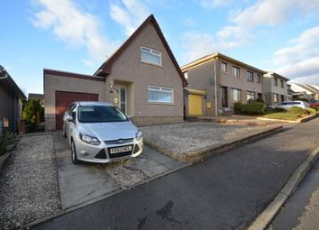 Thumbnail 2 bed detached house for sale in Holmhead Road, Cumnock