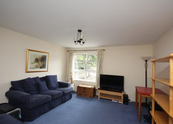 Thumbnail 2 bed flat to rent in Fraser Road, City Centre, Aberdeen