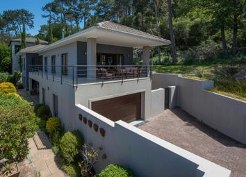 Thumbnail 4 bed detached house for sale in 31 Thorn St, Newlands, Cape Town, 7700, South Africa