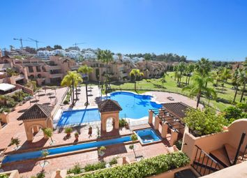Thumbnail 2 bed apartment for sale in Spain, Andalucia, Estepona, Ww1083