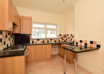 Thumbnail 2 bed maisonette for sale in Rugby Place, Brighton, East Sussex