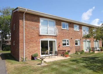 2 bed flat for sale in Montagu Park, Waterford Place, Highcliffe, Christchurch, Dorset BH23