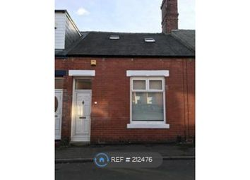 Thumbnail 3 bed terraced house to rent in Nora St, Sunderland