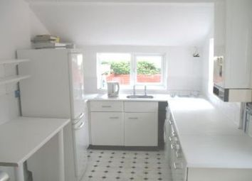 Thumbnail 2 bedroom property to rent in Burton Road, Shirley, Southampton