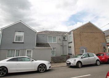 Thumbnail Land for sale in Pwllgwaun Road, Pontypridd