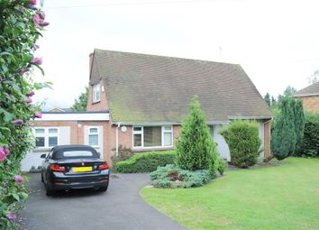 Thumbnail 4 bedroom property for sale in Pines Road, Chelmsford, Essex