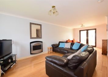 3 bed end terrace house for sale in Acorn Gardens, Waterlooville, Hampshire PO8