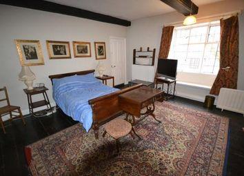 Thumbnail 1 bedroom flat to rent in Mergate Lane, Bracon Ash, Norwich