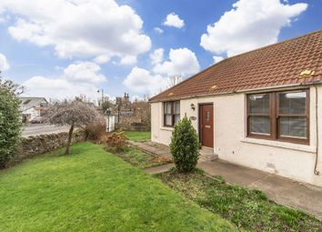 Thumbnail 2 bedroom semi-detached bungalow for sale in Border Cottage, 1 John Knox Road, Longniddry