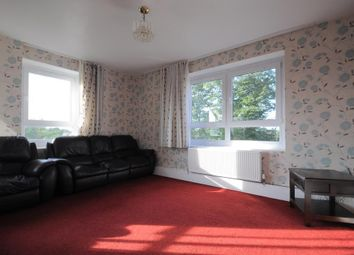 Thumbnail 3 bed flat to rent in Springfield Grove, London