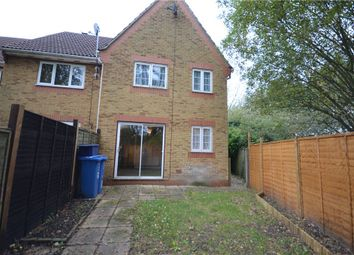 Thumbnail 1 bed property for sale in The Shrubbery, Farnborough, Hampshire
