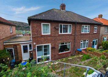 3 bed semi-detached house for sale in Mount Road, Dover, Kent CT17