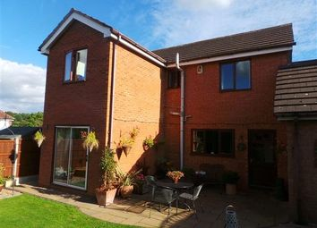 3 bed detached house for sale in White Farm Road, Four Oaks B74
