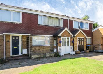 2 bed terraced house for sale in Hastoe Park, Aylesbury HP20