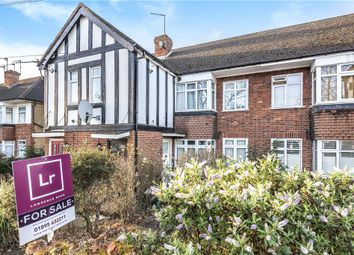 Thumbnail 2 bed flat for sale in West End Road, Ruislip, Middlesex
