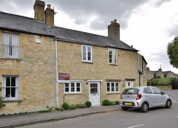 Thumbnail 1 bed cottage to rent in Chapel Hill, Wootton, Woodstock