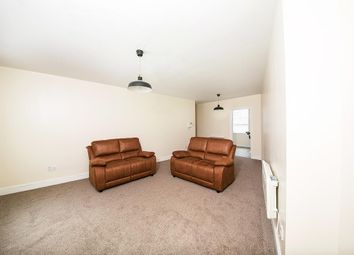 Thumbnail 2 bed flat to rent in Pink Lane, Newcastle Upon Tyne