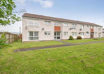 Thumbnail 1 bed flat for sale in Greenacre Place, Bannockburn, Stirling, Stirlingshire