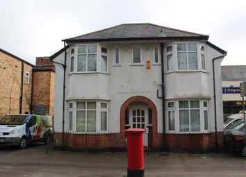 Thumbnail 2 bed detached house for sale in Victoria Park Road, Moordown, Bournemouth