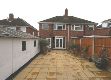 Romilly Close, Sutton Coldfield, West Midlands B76