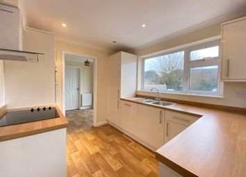 Thumbnail 4 bed detached house for sale in Poynder Place, Hilmarton, Calne