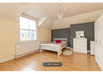 Room to rent in Maury Road, London N16