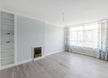 Thumbnail 4 bed flat for sale in Friary Road, Peckham, London