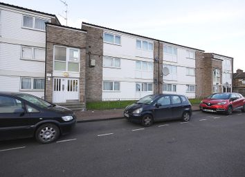 Thumbnail 3 bed flat to rent in Bramall Close, Stratford, London.