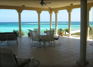 Thumbnail 4 bed property for sale in Whale Cay, The Bahamas