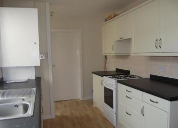 Thumbnail 2 bed property to rent in Herbert Street, St. Helens