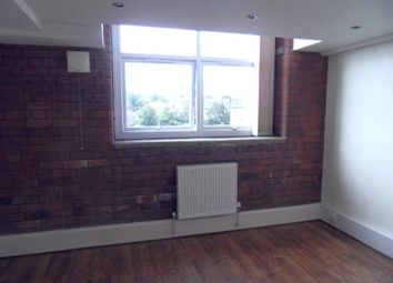 1 bed flat for sale in Bradford Road, Dewsbury WF13