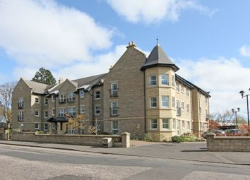 Thumbnail 2 bedroom property for sale in 11/21 Caiystane Court, Oxgangs Road North, Colinton, Edinburgh