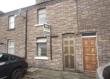 Thumbnail 2 bed terraced house for sale in 14 Emerald Square, The Coombe, Dublin 8