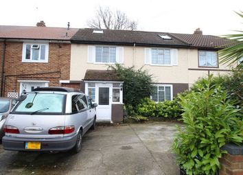 Thumbnail 5 bed terraced house for sale in Birch Row, Bromley, Kent