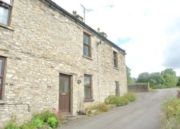 Thumbnail 3 bed semi-detached house to rent in Moor Road, Leyburn