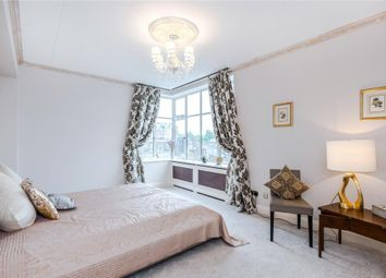 Thumbnail 2 bed flat for sale in Lowndes Square, London