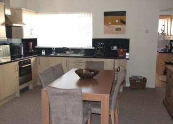 Thumbnail 2 bedroom terraced house for sale in Dale Street, Ushaw Moor, Durham