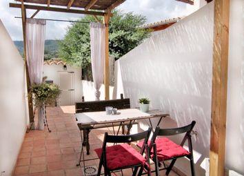 Thumbnail 3 bed villa for sale in Alaro, Mallorca, Spain
