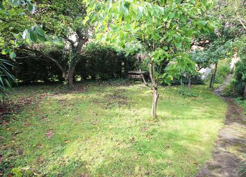 Thumbnail 3 bed end terrace house for sale in Hedge Place Road, Greenhithe