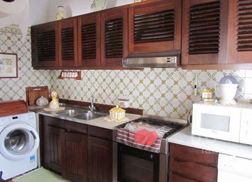 Thumbnail 3 bed detached house for sale in Costa Da Caparica, Almada, Setúbal
