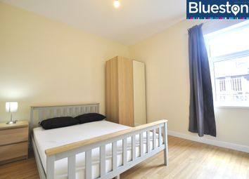 Thumbnail Room to rent in Risca Road, Newport