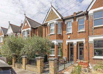 4 bed property for sale in Gordon Avenue, St Margarets, Twickenham TW1