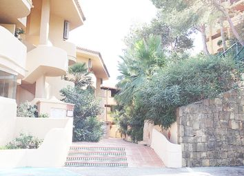 Thumbnail 1 bed apartment for sale in Calahonda, Mijas Costa, Mijas, Málaga, Andalusia, Spain