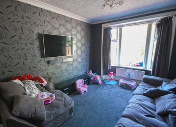 Thumbnail 3 bed terraced house for sale in Co-Operative Terrace, Loftus