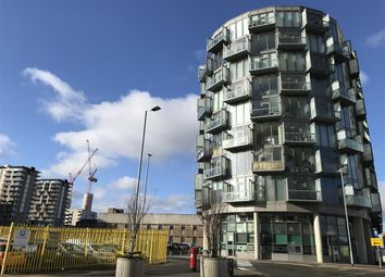 Thumbnail  Studio to rent in Abito, 85 Greengate, Salford