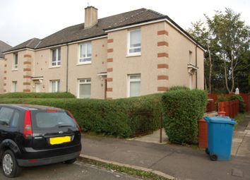 Thumbnail 2 bed flat for sale in 29 Shieldburn Road, Shieldhall, Glasgow